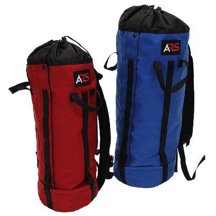 ARS Breakout Rope Bag