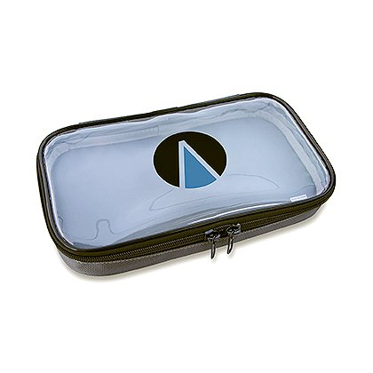 Adroit Surgical Carry Storage Bag