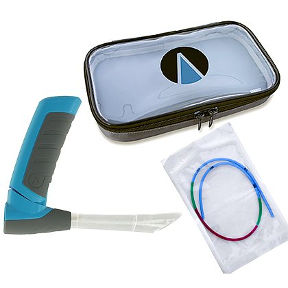 Adroit Surgical Vie Scope Training Kit