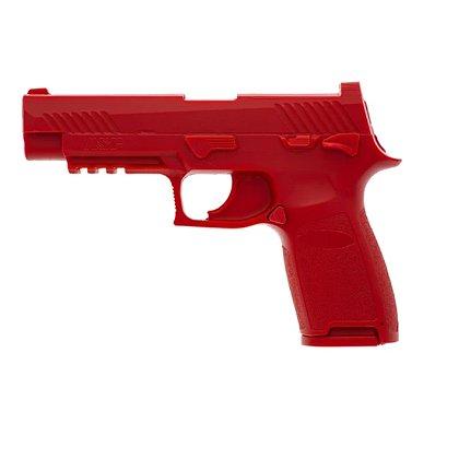 ASP Enhanced Red Training Gun Sig 320 M17