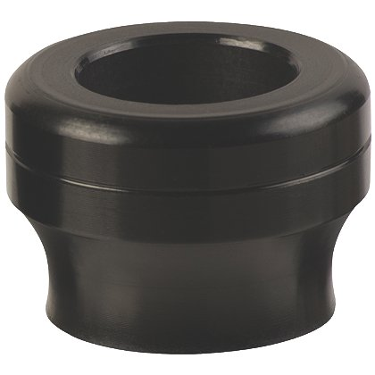 ASP Grip Cap (T Series), Black