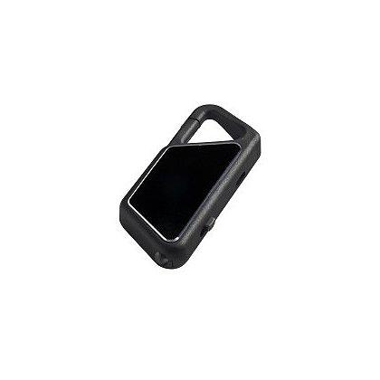 ASP Poly Sapphire USB