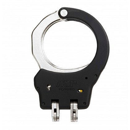 ASP Hinged Ultra Cuffs