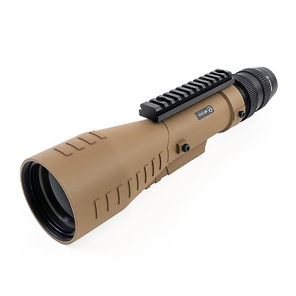 Athlon Cronus Tactical Spotting Scope