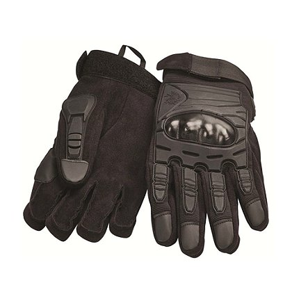 ATK Force on Force Padded Gloves