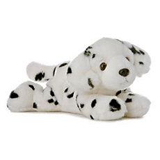 Firefighter Toys Stuffed Animals