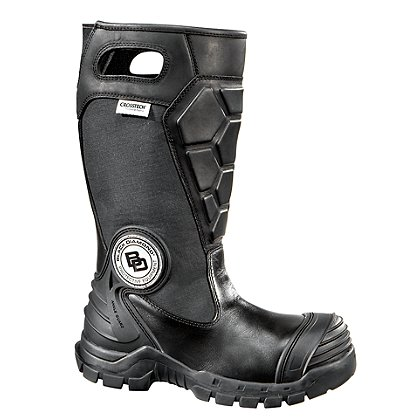 X2 Boot, 14