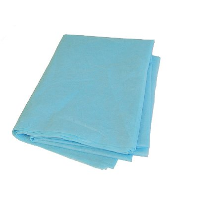 Primacare Sterile Burn Sheet
