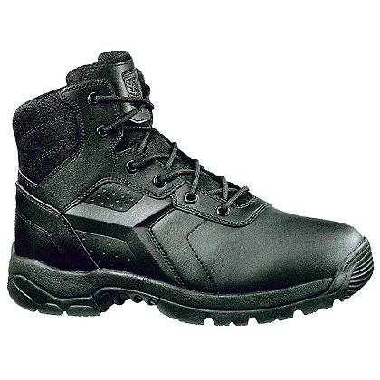 "Black Diamond 6"" Battle OPS Waterproof Tactical Boots"