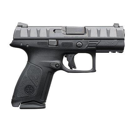 Beretta APX 9mm Centurion Semi-Automatic Pistol, 15rd Magazine