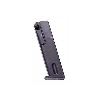 Beretta 84 84F 84FS Magazine .380 AUTO 13 Rds