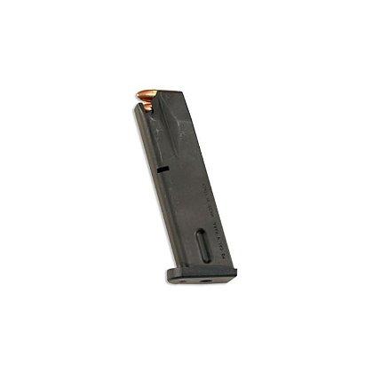 Beretta 92FS Magazine 9mm 15Rds