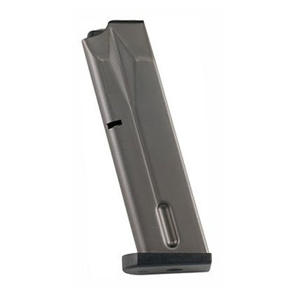 Beretta 92FS M9A1 Sand Resistant Magazine 9mm 15Rds