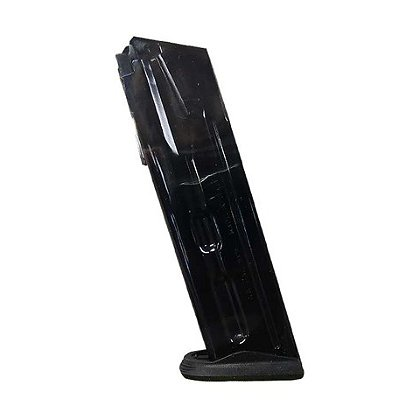 Beretta APX Magazine 9mm 10Rds Packaged