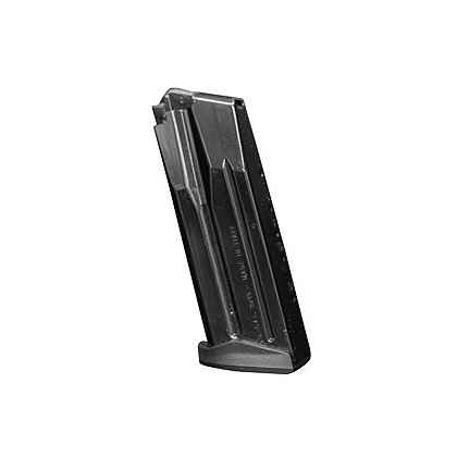 Beretta APX Compact Magazine 9mm 13Rds Unpackaged