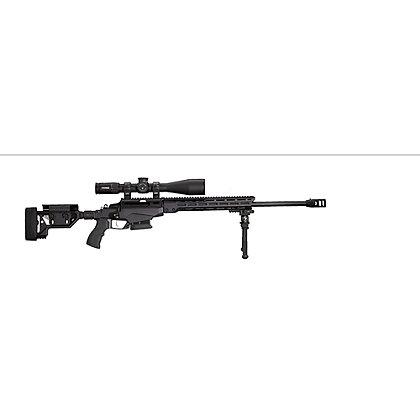 Beretta TIKKA T3x TAC A1 6.5 Creedmoor 24