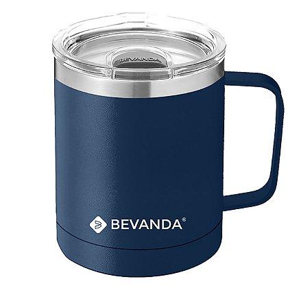 Bevanda 14 oz. Mug