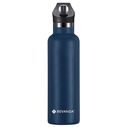 Bevanda 20 oz. Sport Bottle