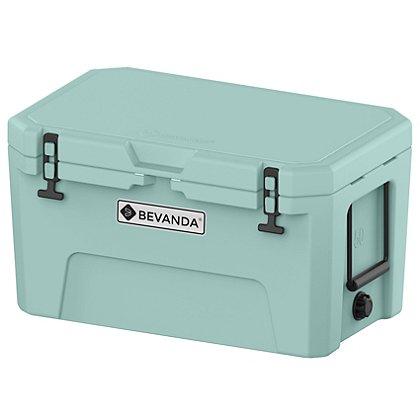 Bevanda 50 Quart Cooler