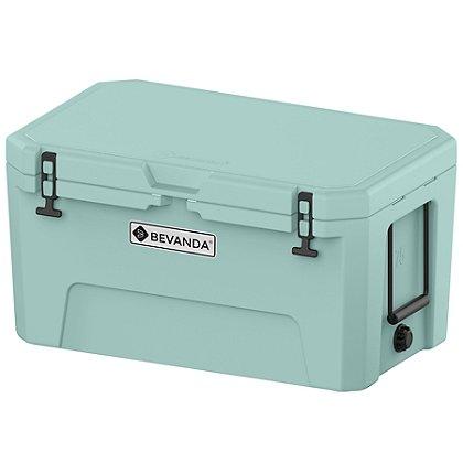 Bevanda 75 Quart Cooler