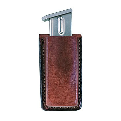 Bianchi 20A Leather Concealment Open Magazine Pouch