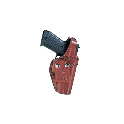 Bianchi 3S Pistol Pocket Inside Waistband Holster