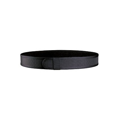 Bianchi 7201 AccuMold Nylon VELCRO® brand Gun Belt/Training Belt, 1.75