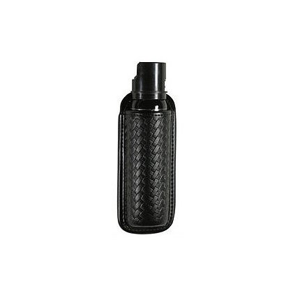 Bianchi 7908 AccuMold Elite Open Top OC/Mace Spray Pouch