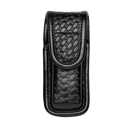 Bianchi 7903 AccuMold Elite Single Mag/Knife Pouch