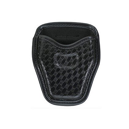 Bianchi 7934 AccuMold Elite Open Top Cuff Case