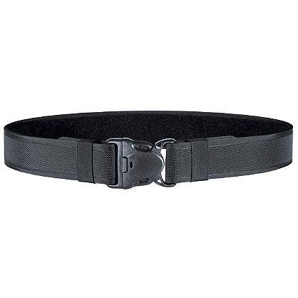 Bianchi 7210 AccuMold Nylon Duty Belt, 2