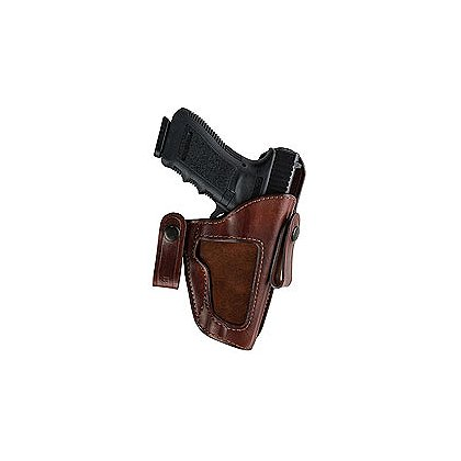 Bianchi 120 Covert Option Inside Waistband Holster