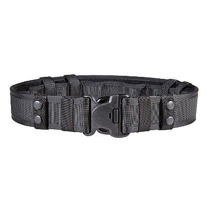 Bianchi Duty Belt System, 2.25