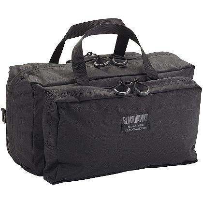 BlackHawk Large Gen Purpose Gear/Med Bag