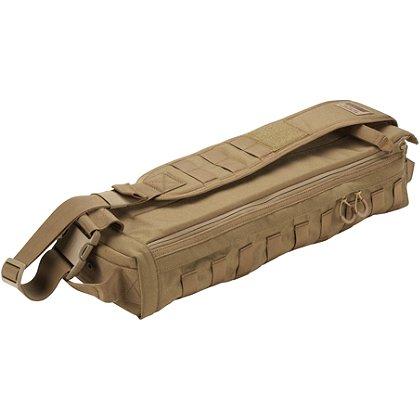 BlackHawk Go Box Sling Pack 230
