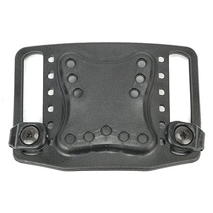 Blackhawk CQC Belt Loop w/Screws