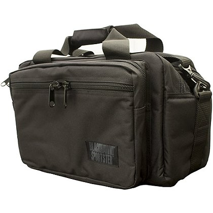 Blackhawk Sportster Range Bag