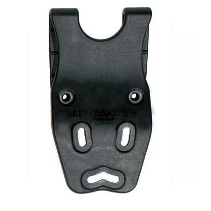 Blackhawk Jacket Slot Belt Loop w/Screws