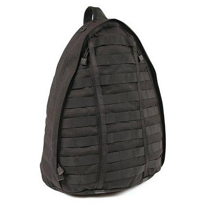 BlackHawk Sling Backpack