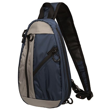 BlackHawk Diversion Carry Slingpack