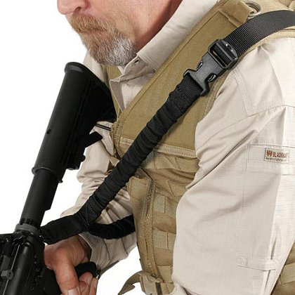 Blackhawk Single Point Storm Sling