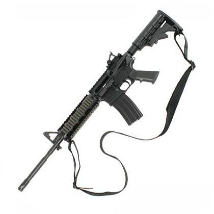 Blackhawk Universal Tactical 1.25
