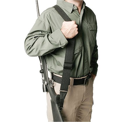 BlackHawk Kudo Stretch Sling