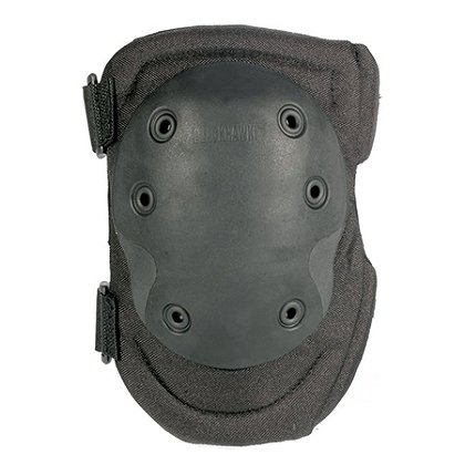 Blackhawk Advanced Tactical Knee Pads, V.2
