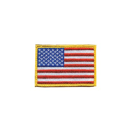 Blackhawk Tactical Patch- American Flag
