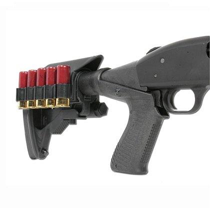 BlackHawk PowerPak Modular Cheek Piece