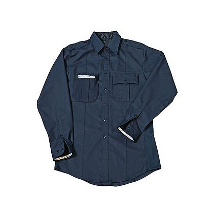 Blauer Men's Long Sleeve SuperShirt