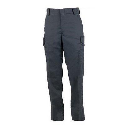 Blauer Women's StreetGear Poly/Rayon Cargo Pants