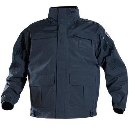 Blauer Tacshell Jacket