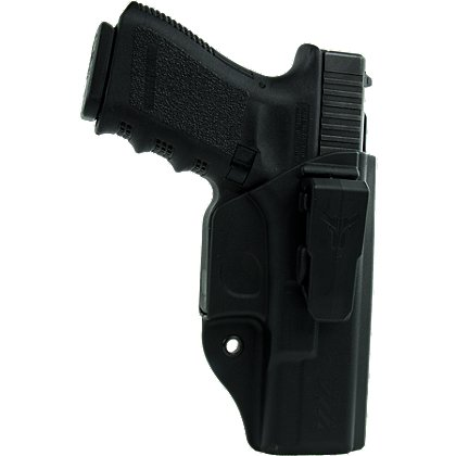 Blade-Tech Klipt Inside the Waistband Holster